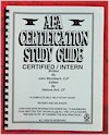 AFA Intern/Certified Study Guide