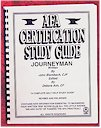 AFA Journeyman Study Guide