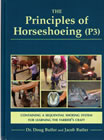 Principals of Horseshoeing III (Butler)
