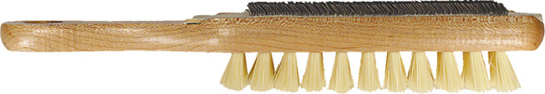 PFERD File Card Brush