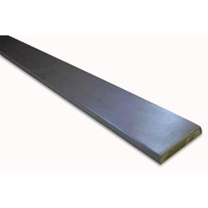 "Steel Bar Stock 3/8""x3/4"" - 5' bar"