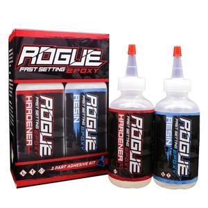 Combat Rogue Fast Set Epoxy (4oz)