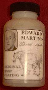 Edward Martin's Original