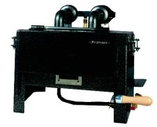 ForgeMaster Dual Valve Blacksmith Model
