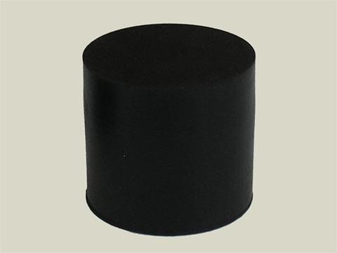 Hoofjack Std. Rubber Cap