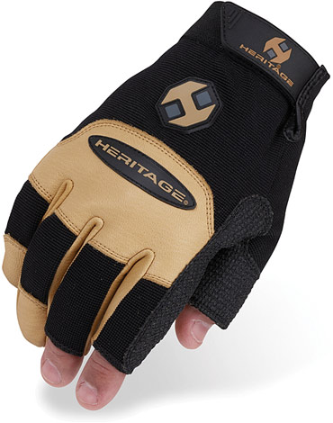 Heritage Farrier Glove X Large 11