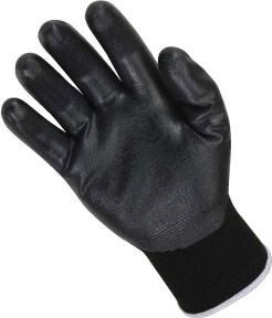 Heritage Utility Glove #11 X-Lrg. - pr