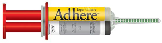 Equi-Thane Adhere 50cc