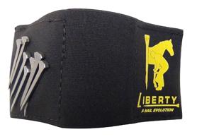 Liberty Wrist Magnet