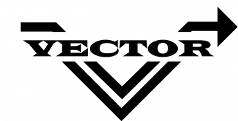 Vector 5 E Slim 250ct - bx