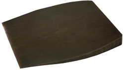 Iron Craft 4 Wedge Pad - pr