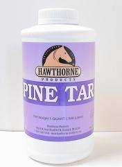 Hawthorne Pine Tar (1qt)