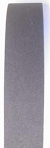 "2""X48"" Sanding Belt 120 Grit"