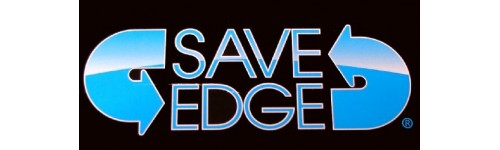Save Edge Rasps