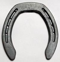 GC Shaper Clip 10 Hind - pr
