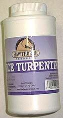 Venice Turpentine (1 PT)