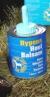 Hypona Hoofbalsam 16 oz