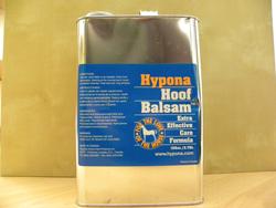 Hypona Hoofbalsam Gal.