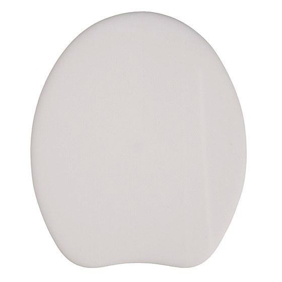 Hoof Shield Hydroplastic Pad - pr