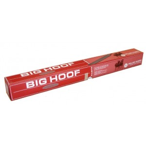 "Heller 17"" Big Hoof Rasp - bx of 5"